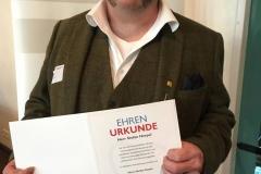Ehrenurkunde_S.Herpel_Feb20_2